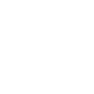 RP_FreeDraining