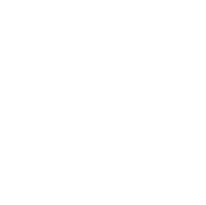 RP_FreshAroma