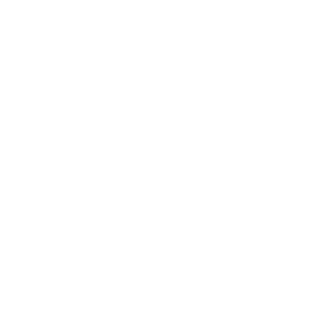 RP_QualityColouring