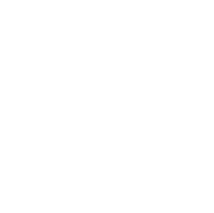 RP_TraceElements