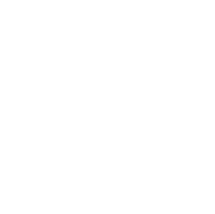 RP_TransformsGardens
