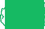 Baling-Green