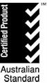 Australian-Standard-Black-Ticks-Logo