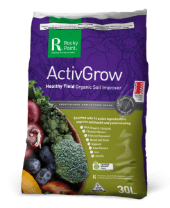 activgrow-bag