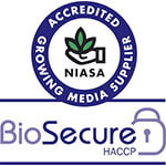 BioSecure HACCP