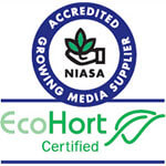 EcoHort Certified