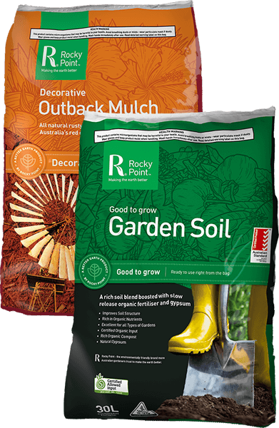 Compliment-Decorative-Mulch-Garden-Soil