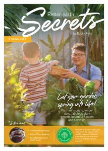 Better-Earth-Secrets-Spring-Cover