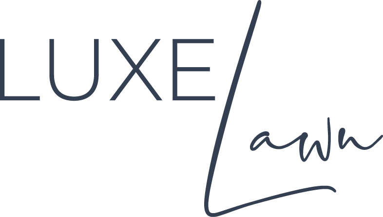luxe lawn